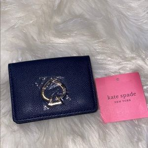 New without tags Kate Spade wallet